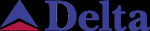 Delta, EJ Electric