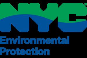 NYC ENVIRONMENTAL PROTECTION