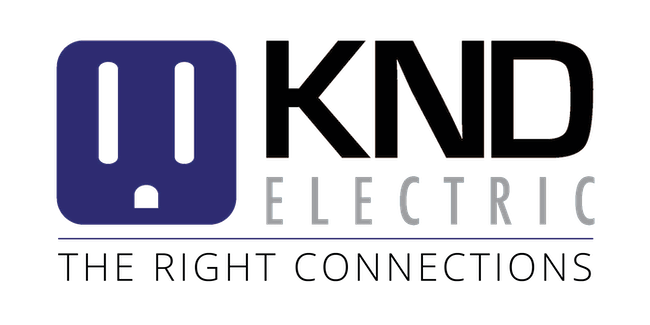 KND Electrical